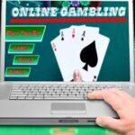 Judi Online Permainan Paling Laris Saat Ini