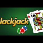 Judi Blackjack Online Seperti Kasino!