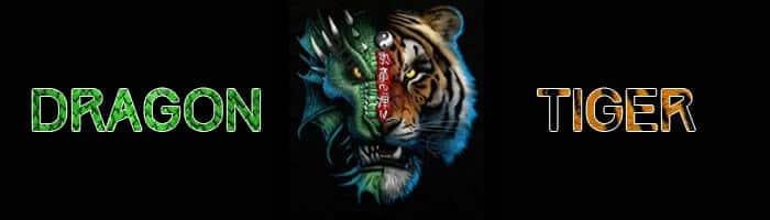 Punya Hoki Besar ? Uji di Judi Dragon Tiger Online