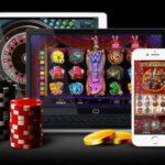 Judi Casino Online Bagi Pemula Wajib Diikuti