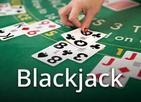 Main Judi Blackjack Online Winrate Kemenangan Tinggi