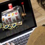 Permainan Slot Online Menjadi Incaran Penjudi Indonesia