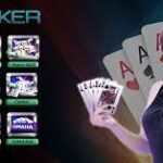Yuk Kenali Provider IDN Poker Untuk Bermain Poker Online