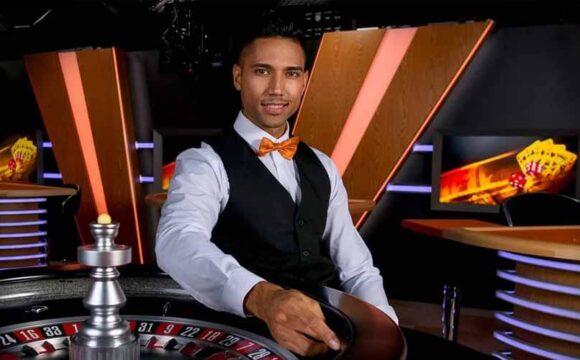 Cara Untuk Dapat Bermain Judi Live Casino Untuk Pemula