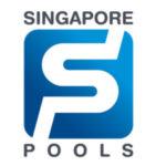 Main Judi Togel Singapore Pasaran Favorit Pemain Indonesia