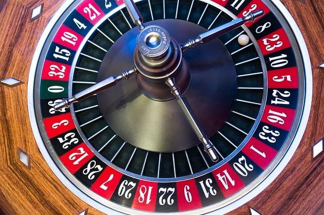 Daftar Akun Roulette Online Pada Situs Judi Online Gratis