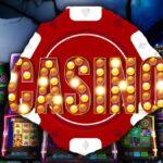 Beragam Jackpot Menarik Bisa Ditemukan di Casino Online