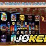 Salah Satu Provider Slot Online Joker123 Dengan Banyak Game