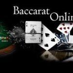 https://hipoqih.com/mengenal-permainan-judi-baccarat-online/
