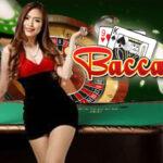 Permainan Live Casino Merupakan Game Judi Paling Fair