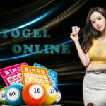 Berbagai Tips Untuk Mendapatkan Jackpot Togel Online