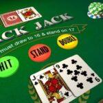 Bermain Blackjack Dengan Agen Judi Online Paling Fair