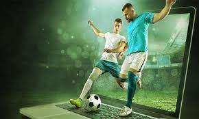 Pahami Istilah Yang Ada Pada Permainan Judi Bola Online