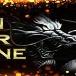 Judi Dragon Tiger Online Memiliki Banyak Peminatnya