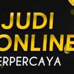 Bermain Slot Online Pada Agen Judi Slot Terpercaya